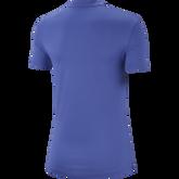 Dri-FIT Short Sleeve Polo