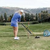 SKLZ All-in-One Swing Trainer