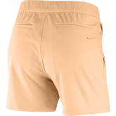 "Alternate View 7 of Nike Victory Women's 5"" Golf Shorts"