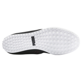 Alternate View 1 of Monolite Cat EM Women's Golf Shoe - Black