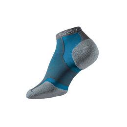 Thorlo XCCU Unisex Experia® Multi-Activity Socks