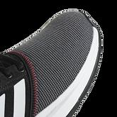 Alternate View 6 of adidas GameCourt Men's Tennis Shoe - Black/White
