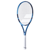 Alternate View 1 of Pure Drive Team 2021 Tennis Racquet
