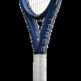 Alternate View 3 of Triad Three 2021 Tennis Racquet