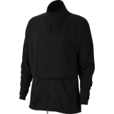 Alternate View 13 of Repel Women's 3-in-1 Ace Golf Jacket