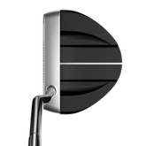 Alternate View 1 of Stroke Lab V-Line Putter w/ Oversize Grip