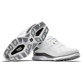 Alternate View 4 of PRO|SL Carbon Men's Golf Shoe - White