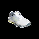 Alternate View 1 of ZG21 Junior Golf Shoe