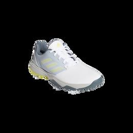 ZG21 Junior Golf Shoe