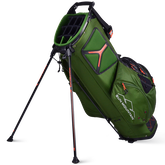Alternate View 1 of Sun Mountain 4.5 LS 14-Way Stand Bag