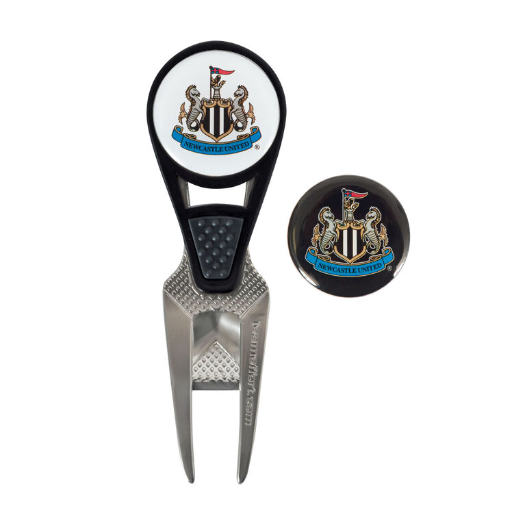 Team Effort Newcastle United Repair Tool