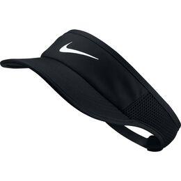NikeCourt Aerobill Tennis Visor