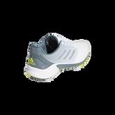 Alternate View 2 of ZG21 Men's Golf Shoe
