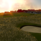Alternate View 12 of Sim-in-a-Box: Birdie Package Simulator
