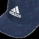Alternate View 3 of Tour Print Hat