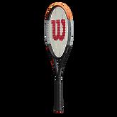 Alternate View 2 of Burn 100ULS 2021 Tennis Racquet