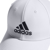 Alternate View 3 of A-Stretch adidas Badge of Sport Tour Hat