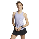NikeCourt Dri-FIT Tank