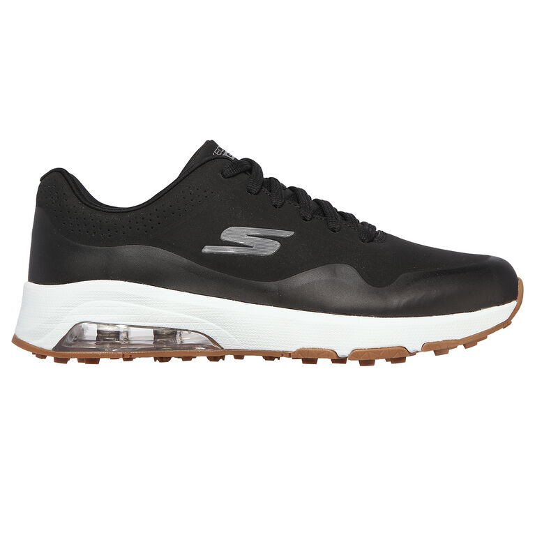 GO GOLF Skech-Air-DOS Men's Golf Shoe