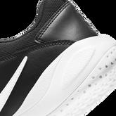 Alternate View 9 of NikeCourt Lite 2 Men's Hard Court Tennis Shoe