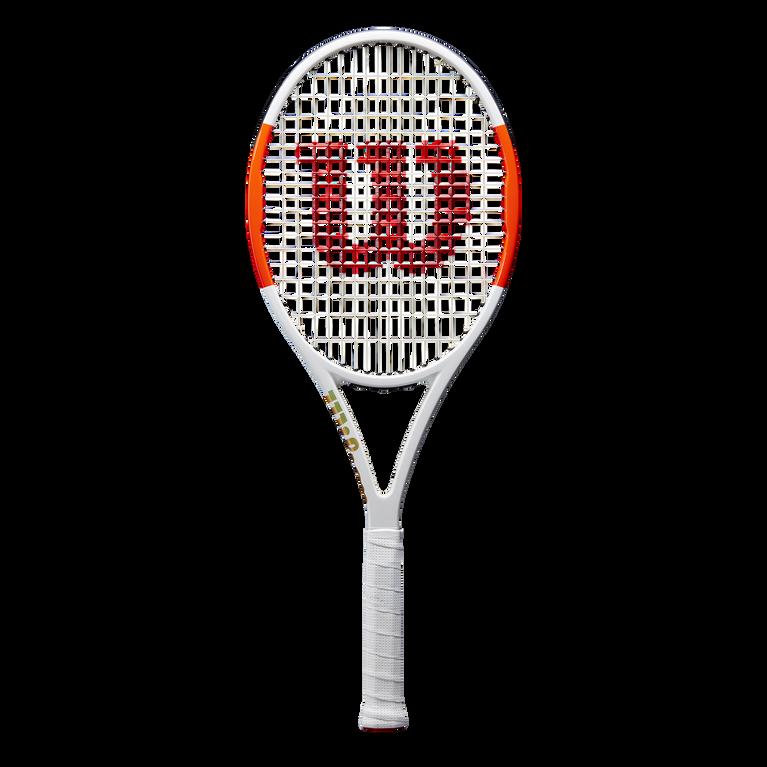 Wilson Pro Staff 100L Pre-Strung Racquet