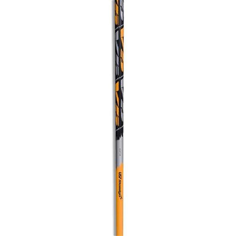 UST PROFORCE V5 65 Wood Shafts - .335