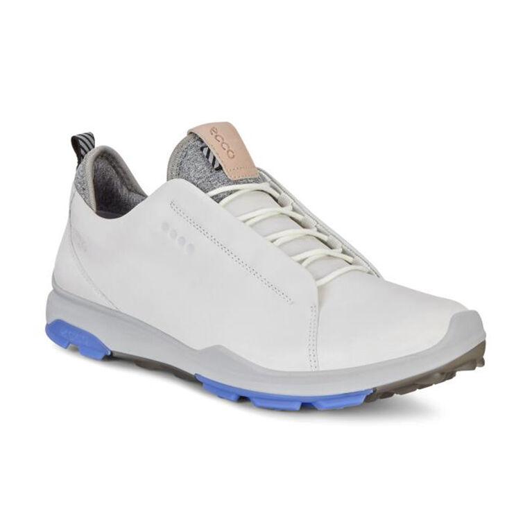BIOM Hybrid 3 Women's Golf Shoe - White