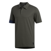 Alternate View 8 of Adicross Modal Polo Shirt