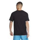 Alternate View 3 of Men's Graphic Tennis T-Shirt