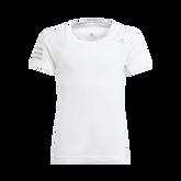Alternate View 1 of Girls Club Tennis T-Shirt