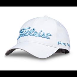 Men S Golf Hats Visors Pga Tour Superstore