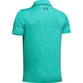 Alternate View 1 of Vanish Boy's Golf Polo Shirt