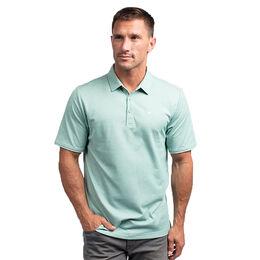 Classy Essential Polo