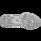 Alternate View 5 of Bigshot Light 4 Juniors Tennis Shoe