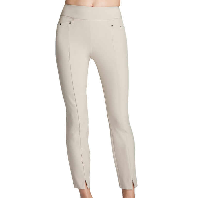 Tail Kylie Pant