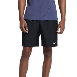 Nike NikeCourt Dry Tennis Short