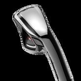 Alternate View 12 of King F9 Silver/Black 5-Hybrid, 6-PW, GW Combo Set w/ Graphite Shafts