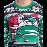 TravisMathew Chim Chim Sweater