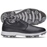 Alternate View 2 of LaGrange 2.0 Men's Golf Shoe - Black