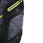 Alternate View 2 of Fusion 14 Stand Bag