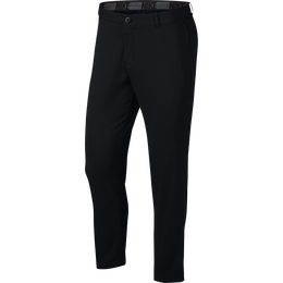Dri-Fit Flex Golf Pant