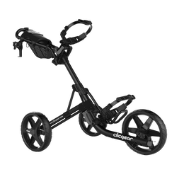 Model 4.0 Golf Push Cart