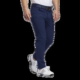 Ultimate Five-Pocket Pants