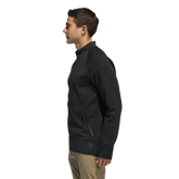 Adicross Primeknit Jacket