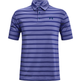 Alternate View 4 of Stripe Allover Playoff Polo 2.0