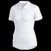 Microdot Polo Shirt
