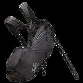 FlexTech Lifestyle Stand Bag
