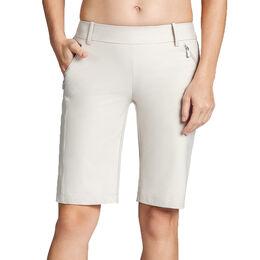 360 by Tail Zipper Pocket Short