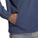 Alternate View 6 of Club Quarter Zip