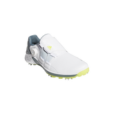 Alternate View 2 of ZG21 BOA Men's Golf Shoe